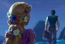 The Disney way ♡ / Hi my name is Geenay and I'm a Disney addict.