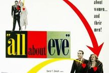 Films of 1950 / Movies released in the Year 1950. / by Film Fanatic