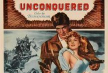 Films of 1947 / Movies released in the Year 1947 / by Film Fanatic