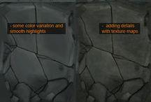 2D_Textures_Tutorials