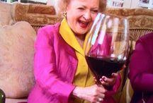 I ♥ Wine