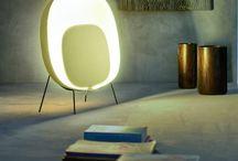 lights-art-design