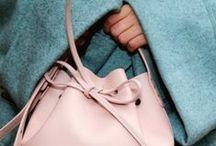 ACCESSORIES // Bag