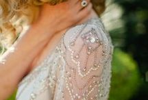-Gown Details-