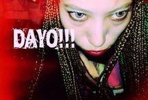 October / #me #hair #hairstyle #ブレイズ #bornclothing #fashion #usedshop #vintageshop #mens_ladiesshop #osaka #japan #love #peace #photoftheday #古着屋 #堀江 #October