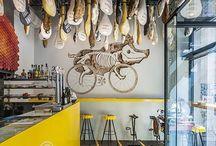 interior design-stores & more