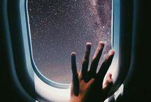 Travel / To live with an awfully big adventure. VENI VIDI AMAVI
