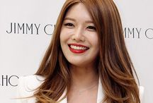 Sooyoung ☆