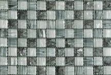 Glass Commercial Tile