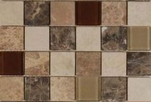 Natural Stone Residential Tile