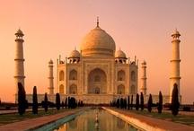 Inspirational India