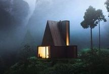 house/home architetcure