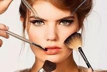 Maintain My Beauty