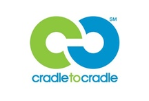 Cradle to Cradle / by kees van wuyckhuyse | kees_ontwerpt