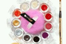 Products We Love: Makeup