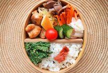 O-bento / #わっぱ #お弁当 #Obento #サンドイッチ #bento