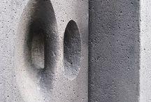 Architecture / Maison port / by Danielle Borst