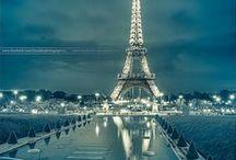 My Dream's <3