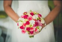 Śluby / Weddings / Zdjęcia z reportażów ślubnych realizowane przez www.sztukastudio.pl