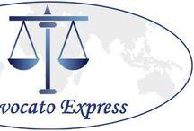 Avvocato Express! / Studio Legale on line
