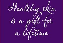 Renee Enriquez Jafra Consultant / Skin care and beauty products