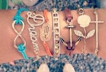Accessories i heart