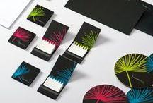 Identity, Logos & Corporate Design