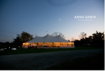 Weddings at Jonathan Edwards Winery
