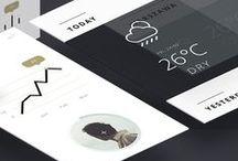 Web/App/Ui Design