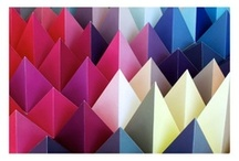 Color & Palettes