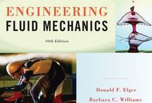 UI Faculty Bookshelf / Recent books by UI Faculty  / by University of Idaho Library