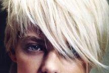 pixie haircut♥