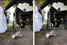 accessible weddings