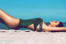 Glamour Photography / Sedinte foto Glamour in Constanta
