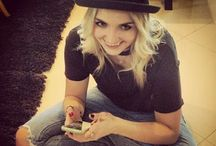 Rydazzling Rydel Lynch / SHE IS SO TALENTED AND BEAUTIFUL!!! :)