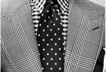 Style tips galore / Idee per esprimere il mio concetto di stile