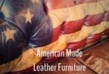 The Information Highway / Tips and real information for taking care of leather furniture and furniture in general. Furniture blogs with good ideas.
