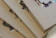 Books-Folders