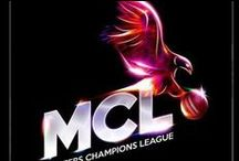 MCL2020