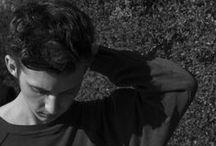 Aesth || Troye Sivan