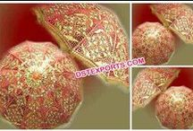 #Indian #Wedding #Umbrellas #Chattars #Parsols #Dstexports / We are manufacturing and exporter for all type of wedding decorations.