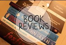 BOOKS | REVIEWS / All of the books that I have reviewed on my website, Kirstiekinsblogs.co.uk