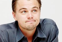 || Leonardo DiCaprio / The only man who is capable of making 15 and 40 year old's alike swoon uncontrollably.