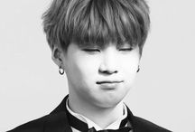 """Aesth 