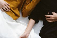 ↠ Duo of the Century / Tessa Virtue & Scott Moir
