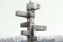 Kt | architecture
