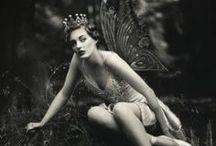Fairytales photograhy