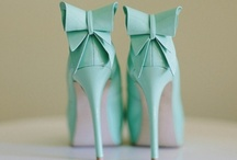 ✨ TIFFANY WEDDING ✨ / by ✰ Rican Beauty ✰