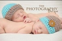 Lovely babies / Bebelusi frumosi din toata lumea!