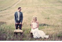 Wedding props- ideas and inspiration